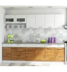 ensemble meuble cuisine meuble cuisine design amazing cuisine design u nimes with meuble