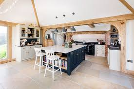 kitchen with large island open plan kitchen with large island levick jorgensen kitchens