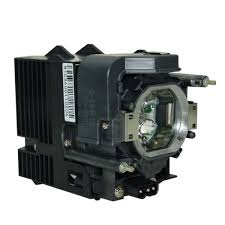 online get cheap sony projector lamp aliexpress com alibaba group