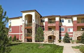 3 bedroom houses for rent in colorado springs apartments for rent in colorado springs co apartments com