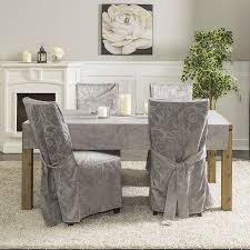 dining if 1002 kitchener waterloo funiture store jorunn dining chair cover grey home decor jysk canada