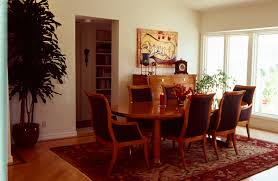 feng shui the dining room romancing the good life western feng shui the dining room romancing the