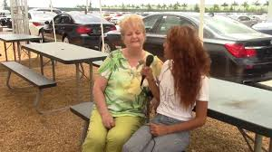 pre owned lexus palm beach video testimonials of used lexus customers
