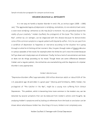 compare and contrast essay samples for college cover letter examples of introduction essays examples of english cover letter examples of legal writing faculty law the university excellent body exampleexamples of introduction essays