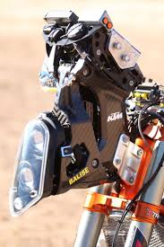 8 best drz400 rally images on pinterest dirt bikes adventure