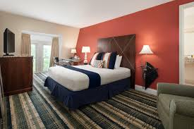 Delaware Travel Mattress images The mansion on delaware avenue buffalo updated 2018 prices jpg