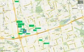 Comfort Inn Toronto Northeast Comfort Inn Northeast Markham On See Discounts