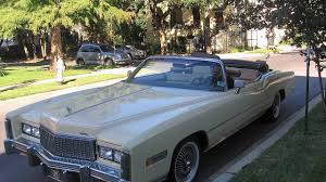 1976 cadillac eldorado for sale near new orleans louisiana 70125