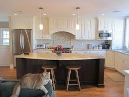 kitchen cabinets staining how to stain kitchen cabinets nice
