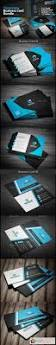 business card bundle 2 in 1 13344214 free download photoshop