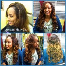 sew in with lace closure closure artisan hair company llc