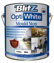 blitz opti white mould stop u2013 enviro coatings australia