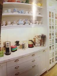 kris aquino kitchen collection kris aquino s kitchen for vera kitchens and tea cup