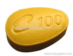 drugs like cialis cialis 30 day free trial coupon