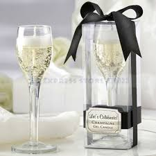 party favors for weddings wedding world wedding party favors