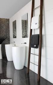 Best Bathroom Accerssories Images On Pinterest Bathroom Ideas - Organic bathroom design
