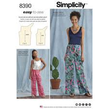 misses clothing children s clothes sewing patterns simplicity