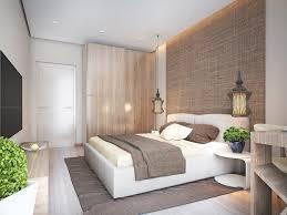deco chambre bambou décoration deco chambre bambou 17 toulon 11490312 decore