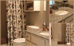 home improvement bathroom ideas wheelchair accessible bathroom remodel with industrial decor