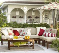 Front Porch Patio Furniture by 271 Best Prettiest Porches Possible Images On Pinterest Porch