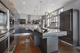 miro kitchen design custom kitchens