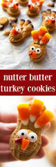 thanksgiving treats best 25 turkey cookies ideas on pinterest thanksgiving cookies