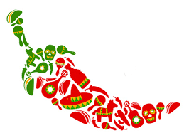 margarita clip art share your cinco de mayo margarita recipes makemargaritas com