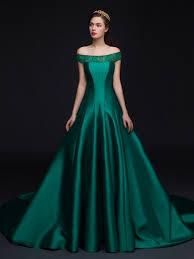 cheap elegant evening dresses elegant evening gowns for women on