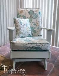 custom furniture u2013 tempting interiors