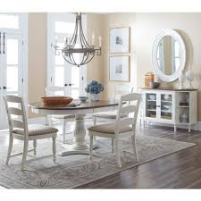 elegant dining room set dining room wallpaper hi res round dining table elegant dining