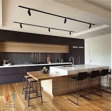 interiors for kitchen 571 best kuzhina moderne images on kitchen modern