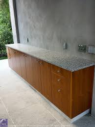used kitchen cabinets ottawa tiles backsplash srz jpg kitchen backsplash tiles ottawa stone
