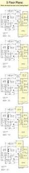 tony soprano house floor plan home design u0026 interior design