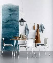 painting your walls with watercolors 25 ideas removeandreplace com