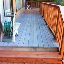 5 Expert Tips For Staining A Deck Consumer Reports by Bay Area Deck Diamond Certified