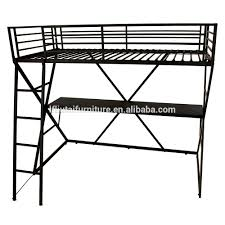 Used Metal Bunk Beds Used Metal Bunk Beds Suppliers And - Used metal bunk beds