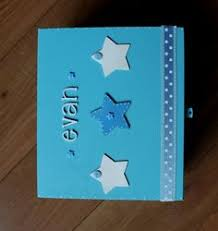 new personalized gift time gift boys memory box boys gifts boys box new baby gift by scratchycat