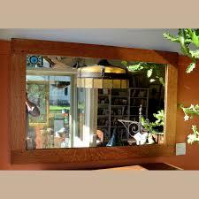 Mirror For Sale L U0026jg Stickley Mirror For Sale Dalton U0027s American Decorative Arts