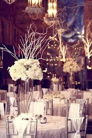 wedding reception table decoration ideas wedding table ideas wedding table decorations wedding centerpieces