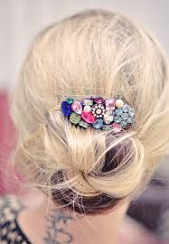 handmade hair accessories 8 diy wonderful handmade hair accessories for