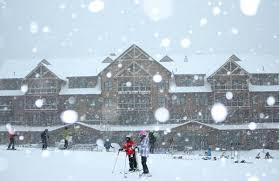 ski vermont outlines thanksgiving plans at vermont ski resorts