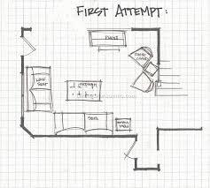 Living Room Dining Room Furniture Arrangement Living Room Dining Room Furniture Arrangement 7 Best Dining Room