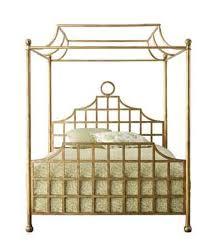 adorable metal canopy bed frame queen kscott info
