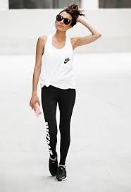 Trendy Wear To Work Clothes Best 25 Casual Sporty Ideas On Pinterest Sporty
