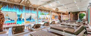 jojo beach bar joy beach hotel