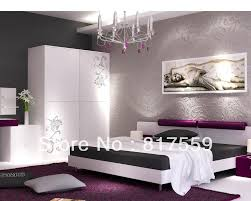 Modern Luxury Bedroom Furniture Compare Prices On Luxury Bedroom Sets Online Shopping Buy Low