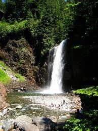 Washington waterfalls images These 10 amazing waterfalls in washington will blow you away jpg