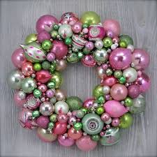 best 25 ornament wreath ideas on wreaths