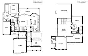 lake nona luxury homes for sale lake nona luxury new gardenhomes view floor plan