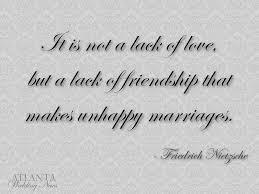 wedding quotes nietzsche southern bridal quote from friedrich nietzsche